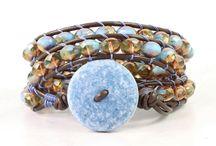 Jewelry / by Brooke Way