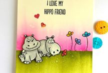 Hip Hip Hippo