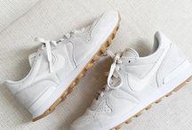 Schuhe ❤️