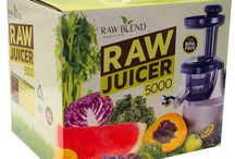 Raw Blend Products / Raw Blend can help diversify your kitchen and improve your health and wellness. Offering you a range of Raw Blend's personalised products and packages there is sure to be something for everyone!