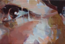 Jerome Lagarrigue / http://www.jeromelagarrigue.com/galleries/