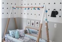 baby chambre