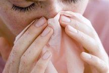 rimedio x la sinusite