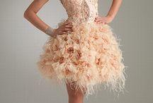 fashion / by Audrey Sosa