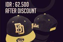 Get stuff 40% discount end year / 2-28 december 2013