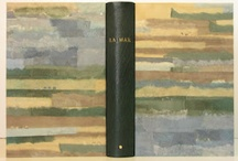 Libros / Encuadernación de libros.  Diseño especial para cada caso.