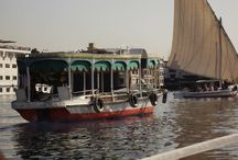 egypt / moje fotografie