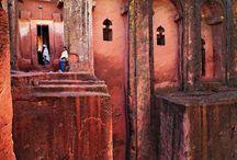 travel | Ethiopia