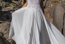 Bridal 2010