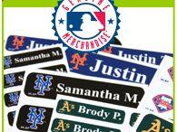 MLB Teams Hats, Jerseys & Apparel / MLB Teams Hats, Jerseys & Apparel, Baseball Jerseys, Baseball Hats