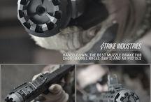 weaponequipment