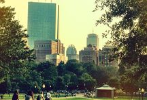 Boston Activities / Things to do in Boston