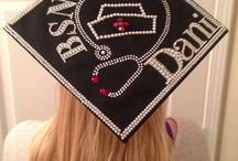Graduation 2014!