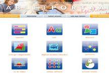 sites met apps / verzamelsites apps