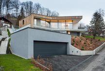 DOM - architecture