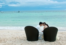Philippine  Destination Wedding Photographer