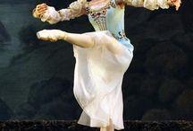 Dance is my Life / Dance on