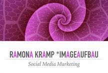 Digitale Strategien für Deinen Imageaufbau im SocialWeb + Internet / Mit Leidenschaft und Querdenkend  Erstellung Deiner individuellen #Digitalen_Strategie für Deinen #Imageaufbau #Vertrieb im #Internet und #SocialWeb