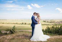 Weddings at Saltcote Place / Weddings at Saltcote Place Rye by Superevent / by Saltcote Place
