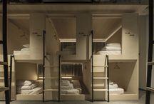 Interior design// Japan