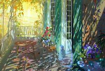 Art. Parcelier Laurent