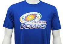 Make Some Noise Paltan / by Mumbai Indians