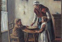 Kunst = Albert Jan Neuhuys