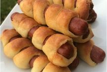keto friendly/low carb breads.