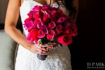 Bouquet Ideas / by City Club Los Angeles
