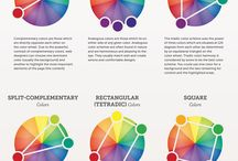 Colours & Design