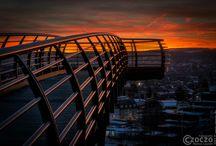 Wuppertal Bilder