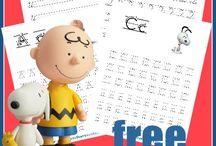 TIPS -- School/Education