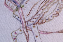 Embroidery new