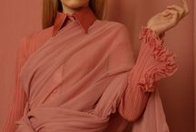 Pink monochromy