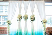 DIY Wedding Projects / We have special occasion trims, laces, and patterns. Phone orders accepted and international shipping is available.