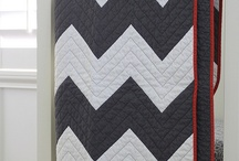 baby quilts / by Lori Marchbanks