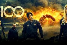the 100 ❤