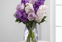 Mother's Day / Beautiful flowers for Mother's Day!