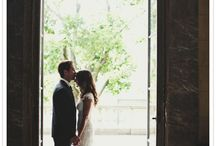 Wedding Photo Ideas / by Melody Cook Photography