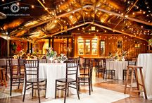Weddings and Events by Jenna Laine / by Jenna Rachal