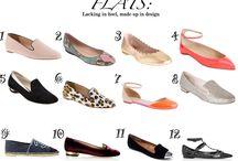 Shoe Obession / Shoes. Enough said