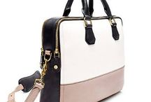 Buisness Bag