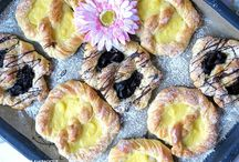 Thermomix - backen