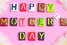 Happy Mothers Day Images / Happy Mothers Day Images 2018, Happy Mother's Day Images, Pictures, Wallpapers, Quotes, Wishes, Messages, Greetings, Poems, Sayings & Mothers Day Status in Hindi & English.