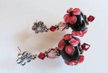 Verkochte Sieraden / Deze sieraden zijn reeds verkocht. Er is een mogelijkheid om iets soortgelijks te maken in opdracht