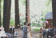 Lovers / Photos de couples