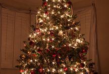 Senza KEYS che Natale sarebbe?!??! #WINTER14 / Idee per il natale