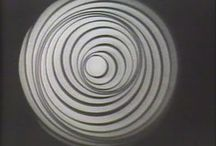 Experimental Cinema