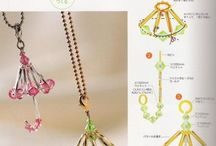 Bead projects ideas