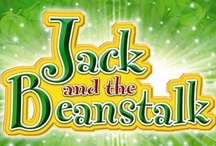 Coventry panto 2013 - Jack and the Beanstalk